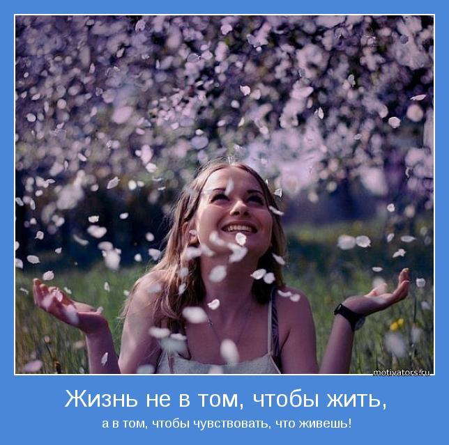 http://psyvert.ru/wp-content/uploads/2011/10/motivator-18280.jpg