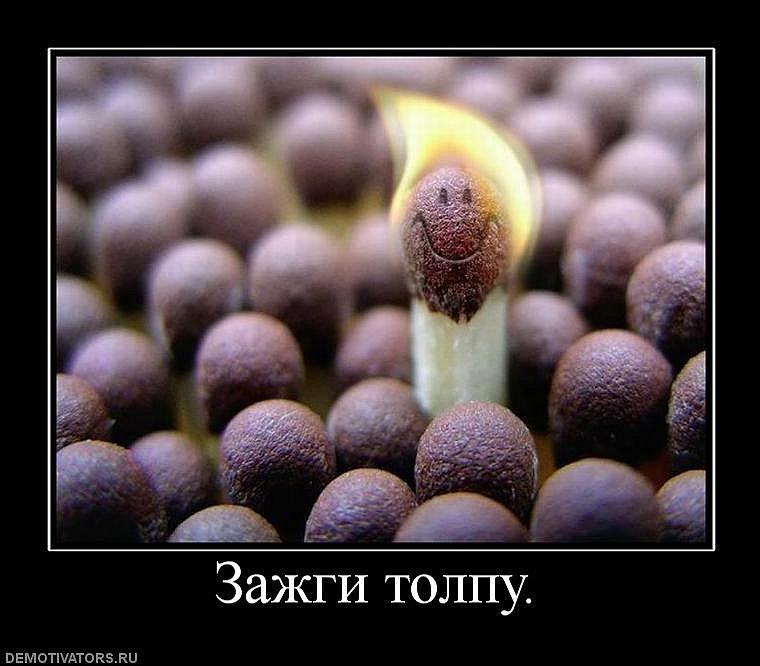 Мировому судье санкт-петербурга