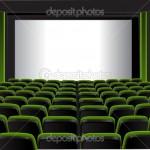 Новые киносписки интересные психологам и их клиентам