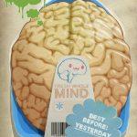 Инструмент для равития мозга