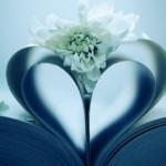 Про любовь к книгам