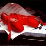"""""""Драма одаренного ребенка"""" Алис Миллер – книга про (для) детей, родителей и психотерапевтов"""
