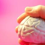 Психофизиология для бакалавров АСОУ. 2012-2013 уч. г. Учебная программа. Черновик