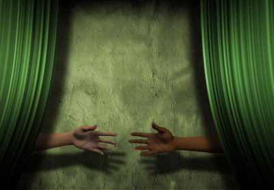 arms_reach_green_curtain