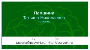 Vis_Lapshina_1_