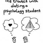 Общая психология. Ч.2. Программа для бакалавров АСОУ