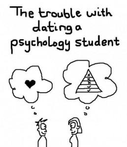 troublewithdatingpsystudent