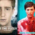 Два фильма о ксенофобии в фантастическом антураже