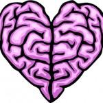 Общая психология. Ч.2. Иллюстрации к лекциям
