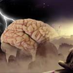 Аткрытка с психофизиологической проблемой