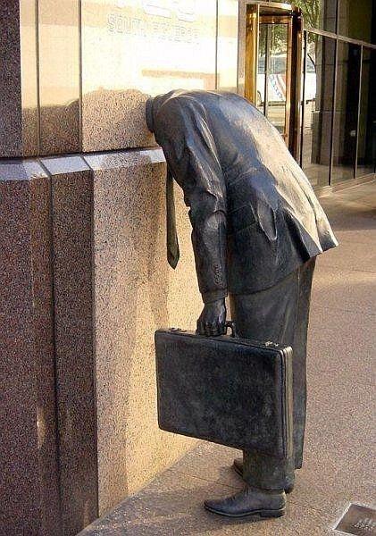 sculpt6421
