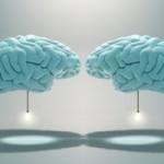 Экология психотерапии