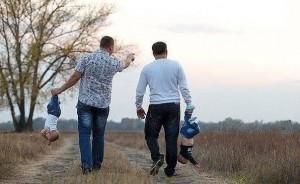 песочница-Отцы-и-дети-696181