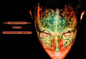 creativity_lead