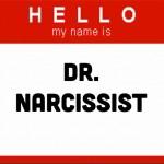 Как опознать нарцисса?