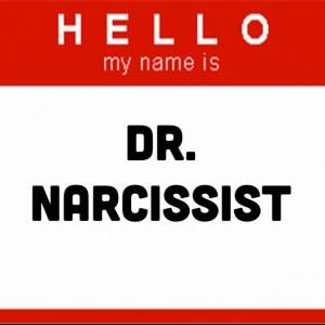 Dr-Narc