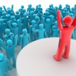 СОЦИАЛЬНОЕ УПРАВЛЕНИЕ В XXI ВЕКЕ: ЛИЧНОСТЬ – ОБЩЕСТВО – БИЗНЕС – ВЛАСТЬ