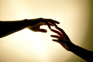 touching-hands1