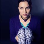 Словесный массаж мозга и повышение качества жизни