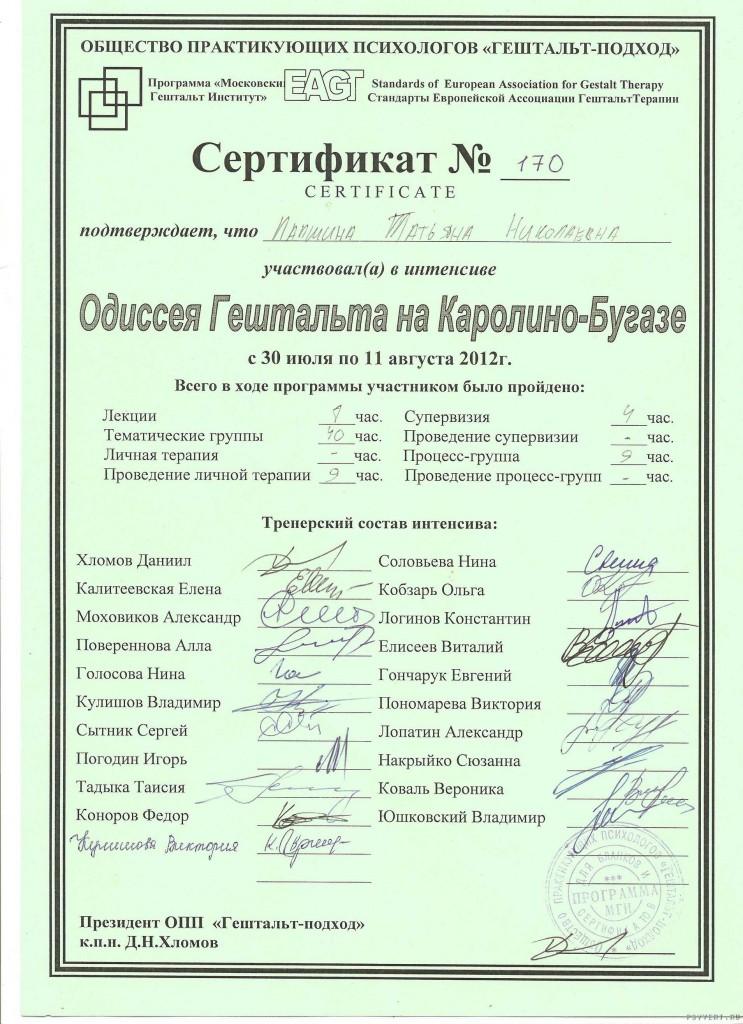 одиссея гештальта2012_tn