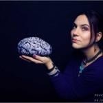 Новости из мира нежной поддержки мозга