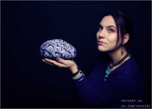 brains13_tn