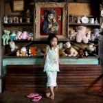 Детские сокровища
