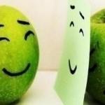 Апология отрицательных эмоций: РОЛЬ ЭМОЦИОНАЛЬНЫХ ПЕРЕЖИВАНИЙ РАЗЛИЧНОГО ЗНАКА В РАЗВИТИИ РЕГУЛЯЦИИ ЭМОЦИОНАЛЬНОЙ ЖИЗНИ ВЗРОСЛОГО ЧЕЛОВЕКА