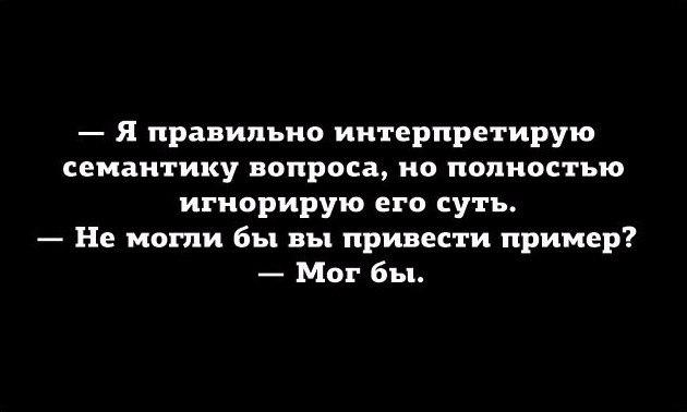 irIs2qiBzkA