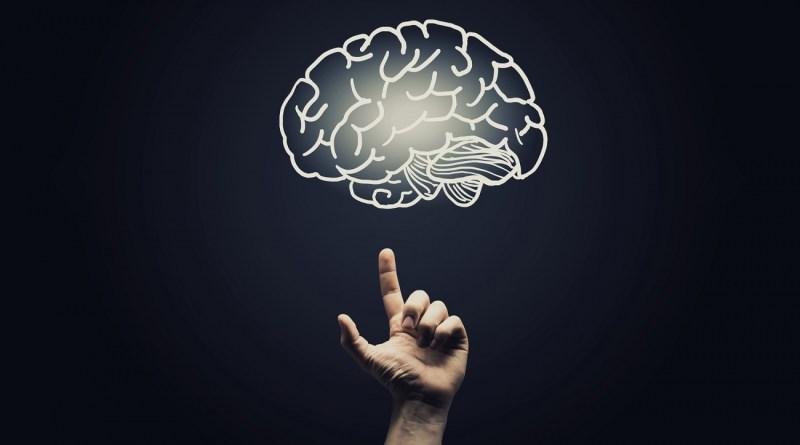 20160105180846-brain-psychological-psychology-thinking-network-smart-education-creative-pointing
