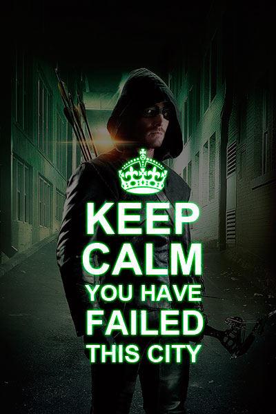keep-calm-oliver-quin