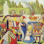 Опыт таро: придворные карты от пажа до короля, 1-2 апреля