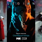 Три сериала, которые так хороши, что их тяжело смотреть